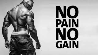 Best Workout Music - Best Gym Music - Best Trainings Music 2020