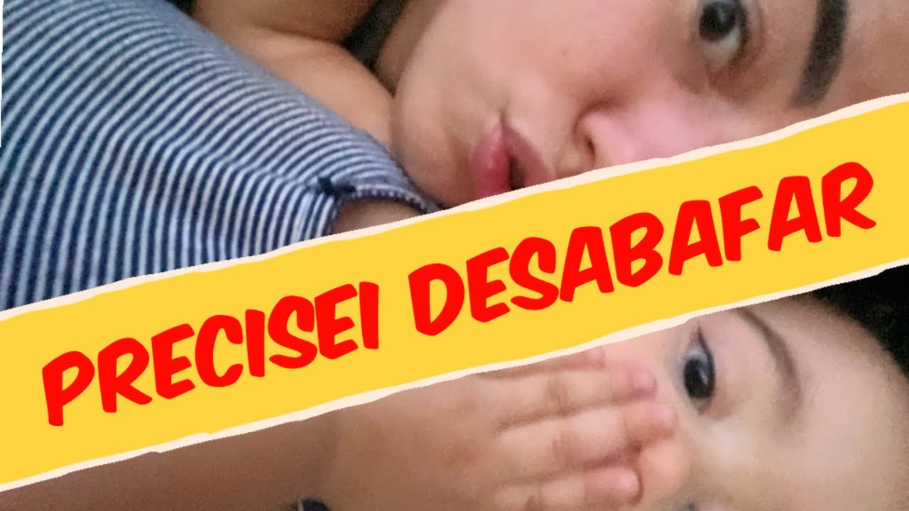 PRECISO DESABAFAR COM VOCÊS: FUI JULGADA COMO MÃE EM UMA LOJA E REVIDEI| Mundo de Mariana