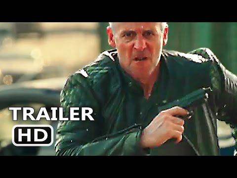 BON COP BAD COP 2 Trailer (Action, Comedy - 2017)