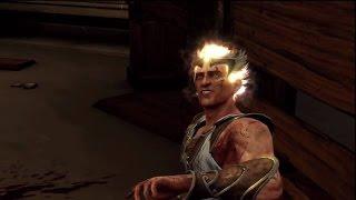 ЦЕПЬ БАЛАНСА И БОГ ГЕРМЕС, Прохождение God of War 3 Remastered, на (PS4) 7 часть(ЦЕПЬ БАЛАНСА И БОГ ГЕРМЕС, Прохождение God of War 3 Remastered, на (PS4) 7 часть Прохождение God of War 3 Remastered, на (PS4) Вооруживш.., 2015-08-10T15:23:26.000Z)