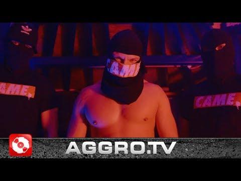 CAME - BLOCKSPORT (OFFICIAL HD VERSION AGGROTV)