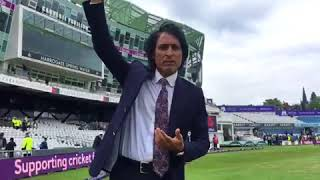 Pathetic Batting Performance | Day 3 Analysis | 2nd Test Pak V Eng