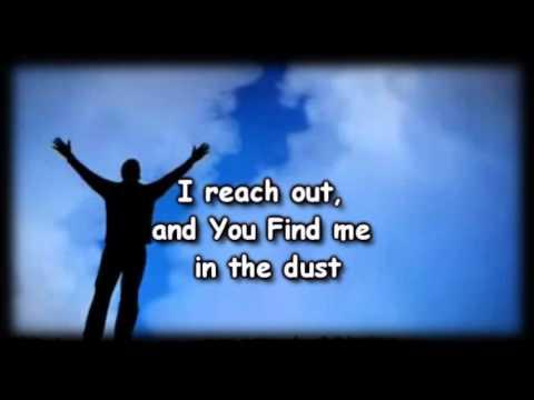 Simple Gospel - United Pursuit - Worship Video with lyrics