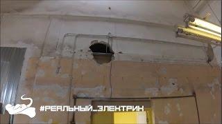 видео Аренда подъемников в Калуге