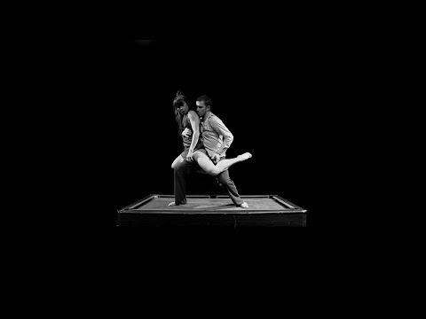 Iris Penning - Mag ik iets vragen (Official video)