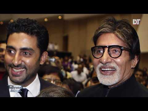 Talent is the Key to Success   Dream Treaders   Bollywood Talent   Manoj Kumar   Uday Chopra