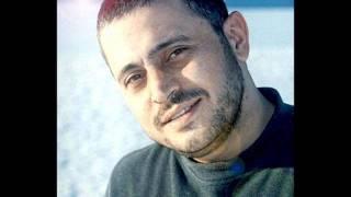 GW - George Wassouf - Tabib Garrah