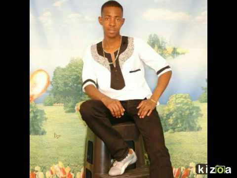 Mdumazi- Ihlekisana ihlomelene