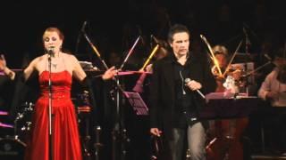 Barcelona Reina Asesina Homenaje a Queen Sinfonico Tributo de Argentina