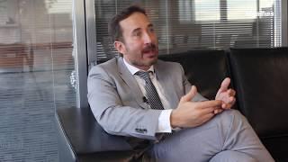 Advogado explica urgência da reforma tributária