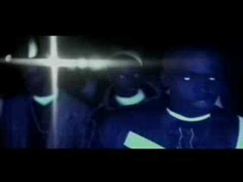 DMX, Method man , Nas & Ja rule - Grand finale