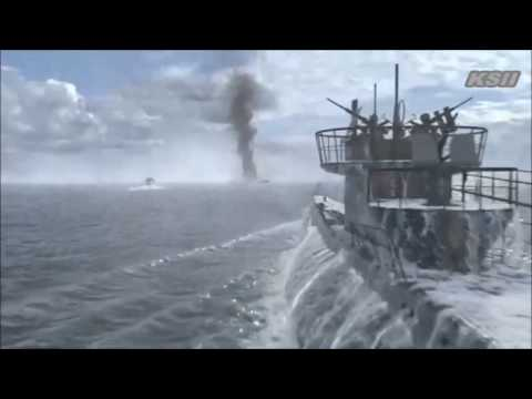 [GMV] World of Warships : Seven Nation Army Remix  (The White Stripes)