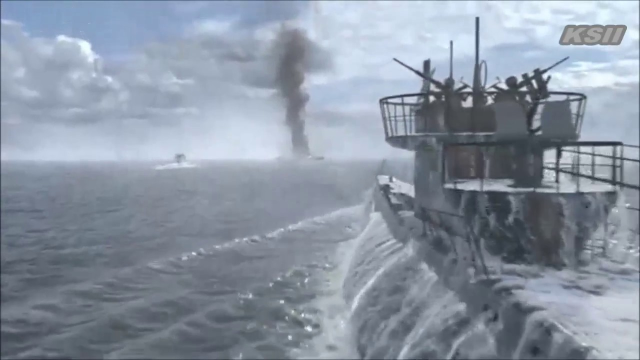 [GMV] World of Warships : Seven Nation Army Remix (The ...