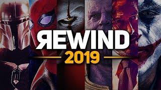Dafuq Rewind 2019