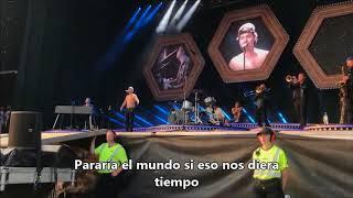 Lukas Graham - Love Someone (subtitulado en Español)