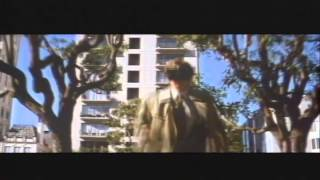 Memoirs Of An Invisible Man Trailer 1992