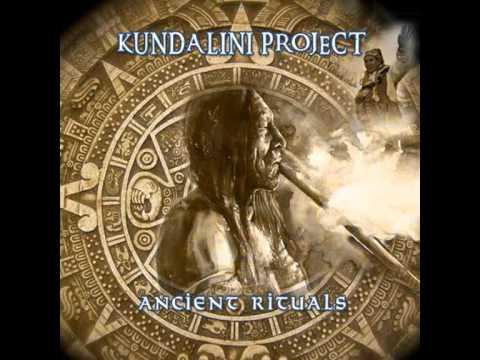 Kundalini Len kundalini project mind in