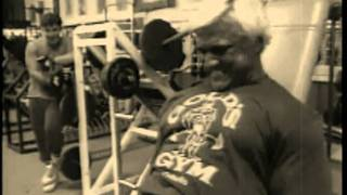 Bodybuilding Motivation - You can