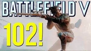 What Are They Doing Battlefield Top Plays Episode 102