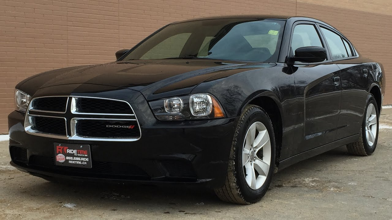 2013 dodge charger se automatic power windows locks alloy wheels for sale in winnipeg. Black Bedroom Furniture Sets. Home Design Ideas