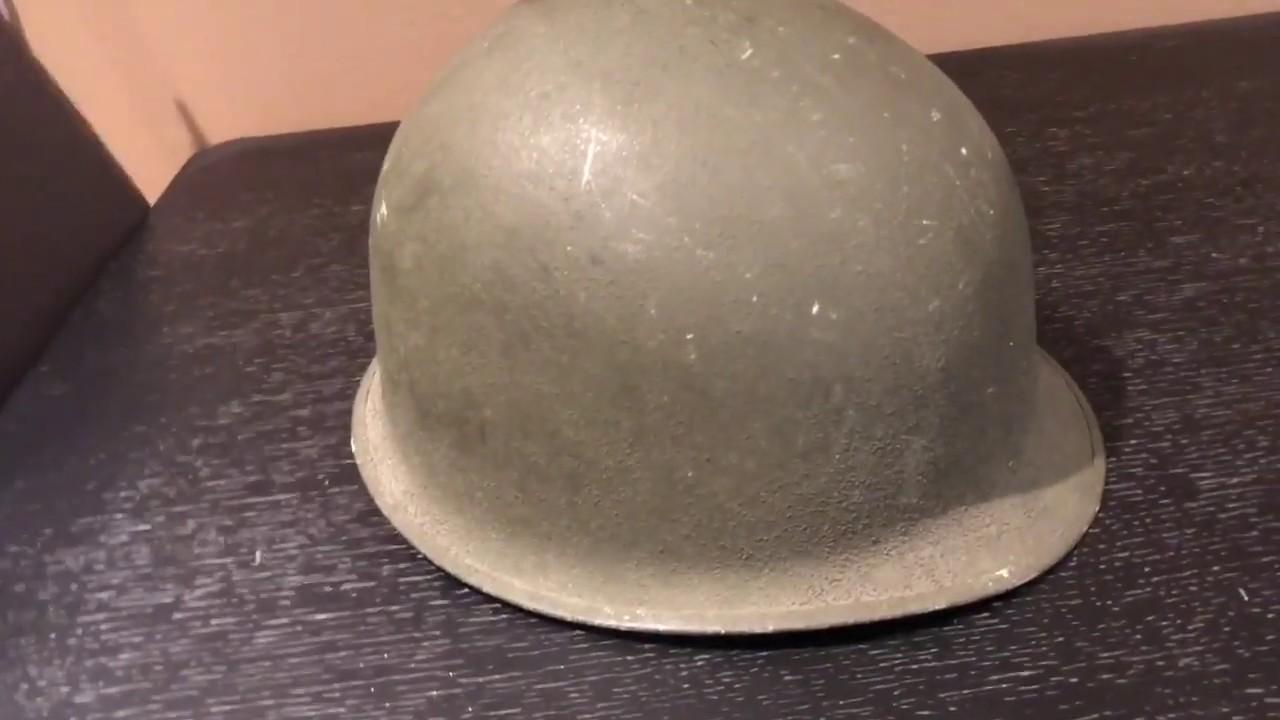 M1 helmet dating secrets of dating younger women