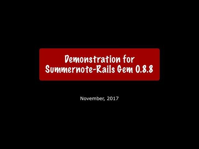 rails install bootstrap 3