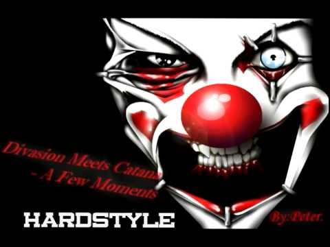 Best Hardstyle 2010 part 4