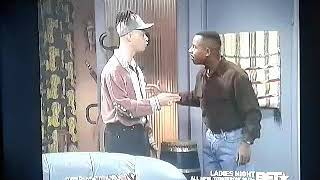 Martin - Kid 'N Play Episode