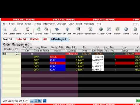 Review options 777 binary timing and more ubs forex probes