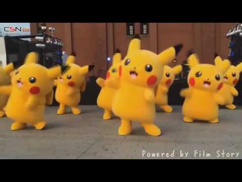 Download pokemon movie the rise of darkai (hindi) 3gp and mp4.