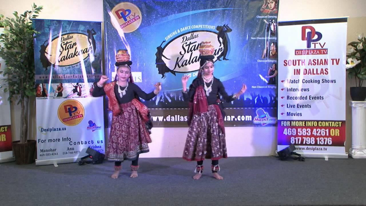 Star Kalakaar 2015