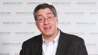 Immunotherapy for reducing the rate of relapsed/refractory ALL