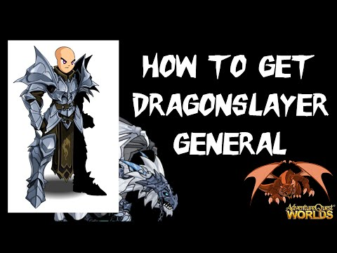 how to get different classes in aqw