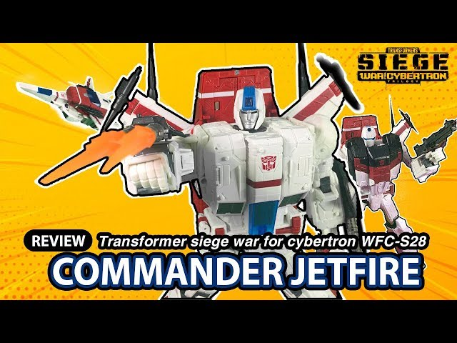 DECEPTICON Scourge Transformers Reissue Transformer G1 Christmas Gift