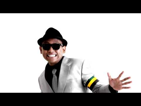 SOULJAH - PHP (Official Music Video)