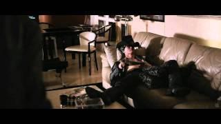 Рок на века / Rock of Ages Русский трейлер 2012