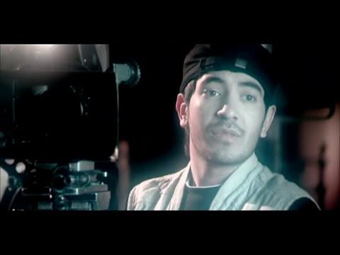 Oybek va Nigora | Ойбек ва Нигора - I love you