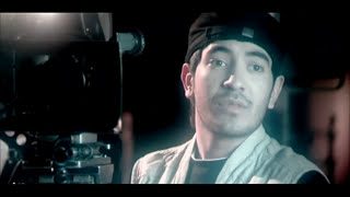 Ойбек ва Нигора - I love you