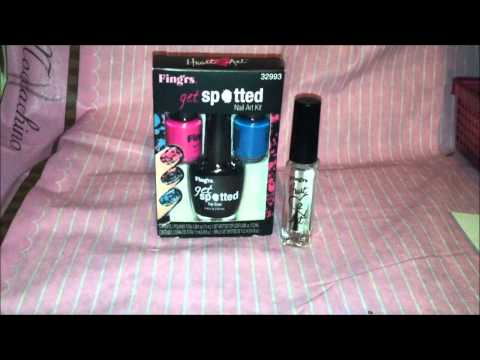 Thrifty Beauty Reviews Presents:SUBSCRIBER GIVEAWAY!![CLOSED]