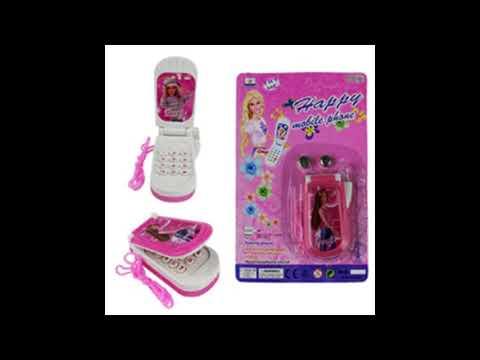 American Girl doll Luciana-GOTY 2018-doll+box+book+tie die dress+belt-no meet sh