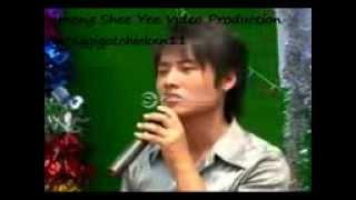 Yeu + Thuong = Dau