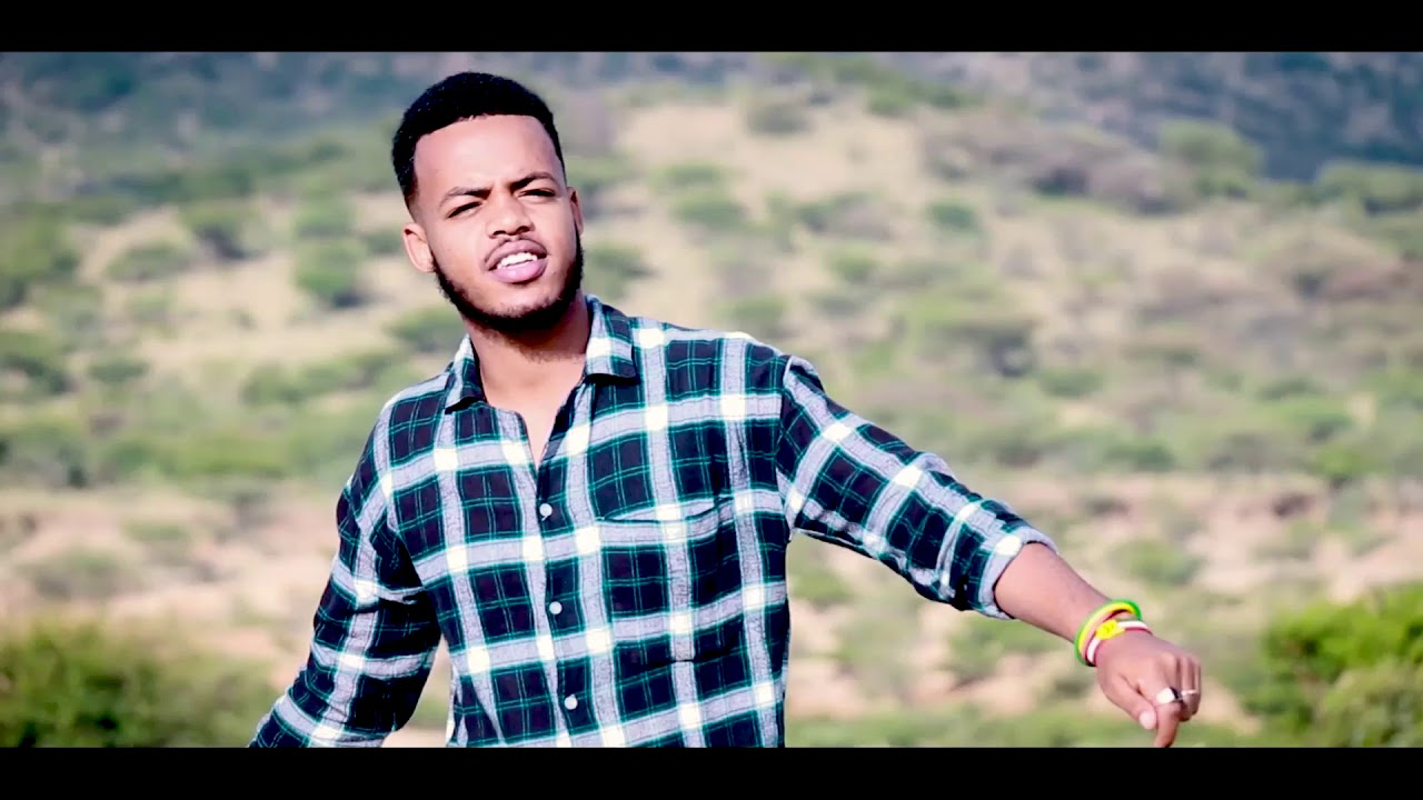 QURBO | SAMIIRO | - New Somali Music Video 2019 (Official Video)