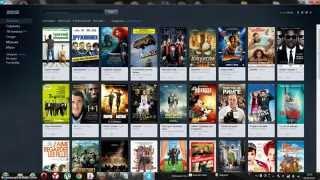 Где смотреть бесплатные фильмы!!!