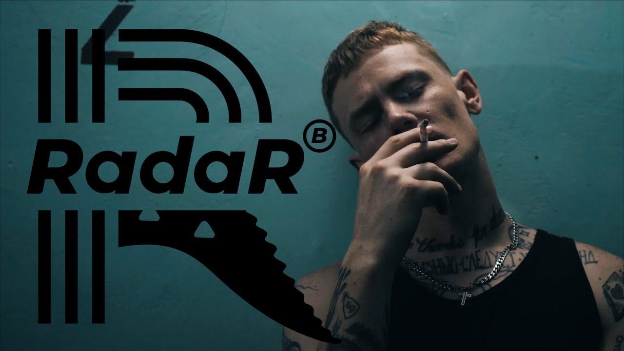 RadaR - Sarin