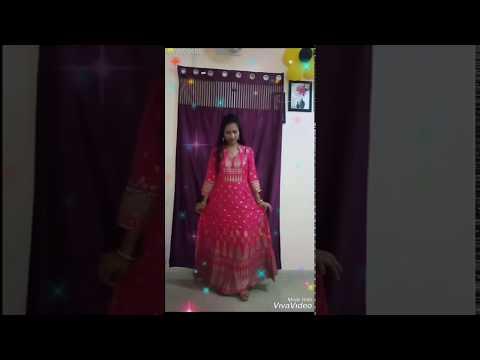 Stylish Women's Kurtis & Kurta Sets price under 599/- //kurti haul//hindi review// from YouTube · Duration:  40 seconds
