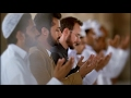 Olper's - Ramzan Iv, Directed By Asim Raza (the Vision Factory) video