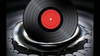 Mix House 2009 #7