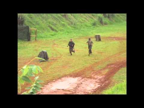 fuzileiro guerreiro***** SD-FN JADILSON