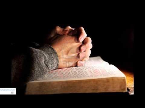 M Kaddesh - A Donde Iria - Nueva Adoracion Cristiana
