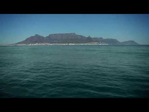 South Africa's Natural Beauty